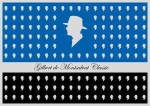 Gilbert-Classic-Logo-ohne-Silber