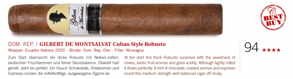 Cigar-Journal-Cuban-Style-2011